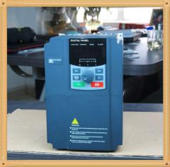 Vector inverter PT200 series single phase 220V