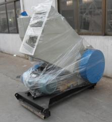 SWP-800 塑料破碎机