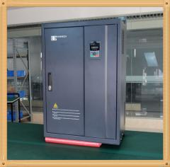 POWTECH Variable frequency inverter PT200