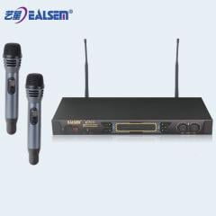 Wireless microphone manufacturer from enping city