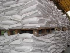 Stearic acid from China