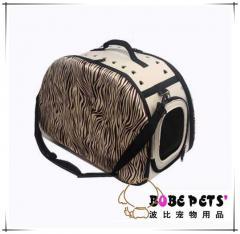 Amy Dog Bag