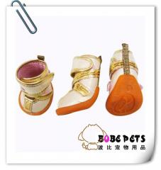 Kimber Dog Shoes