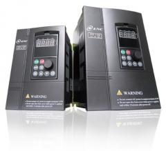 EDS-V300系列电流矢量变频器