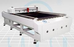 Machines plasma-cutting