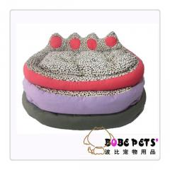 Donna Dog Bed