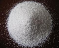 Sodium carbonate from China