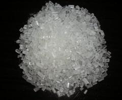 Sodium technical thiosulfate