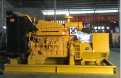 Spare parts for power plants