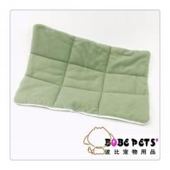 Olive Dog Cusion/Blanket