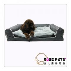 Linda Dog Bed