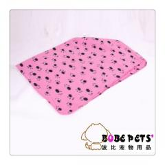 Ada Dog Cushion/Blanket