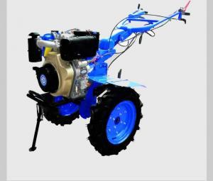 Diesel tiller JGF1100B