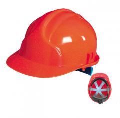 6-Points Safety Helmet