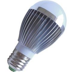 New SMD5730 Led Bulb Light 5W