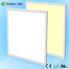 LED Panel Light 60W,60*60cm,62*62cm,59.5*59.5cm
