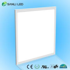 36W square 600*600mm,620*620mm,595*595mm cool