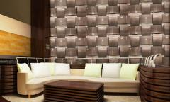 Aluminum Panel for wall decoration