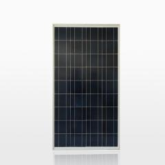 Solar panel LG-SUN-6P120