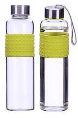 Pyrex glass cup SR13024