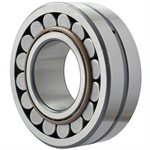 Spherical roller bearing NTN 232/600B
