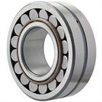 Spherical roller bearing NTN 232/600B