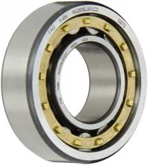 FAG N326E-M1 non-locating bearing