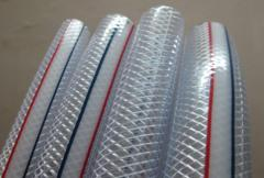 PVC Braid Hose