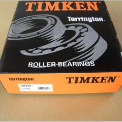 TIMKEN Cone and Cup 936/932