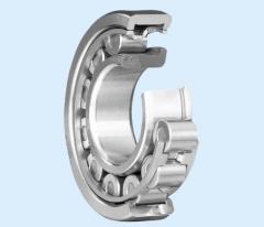 Cylindrical roller bearing NSK NU330EM