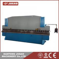 WC67Y-500TON/6000 Hydraulic press brakes-bending