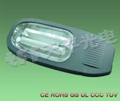 High Power Induction Street Light