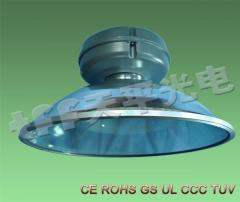 Induction High Bay Light