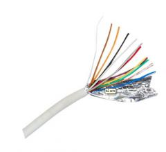 Cable-12C AL Shield alarm
