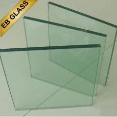 FLOAT GLASS, TEMPERED GLASS, LAMIANTED GLASS,