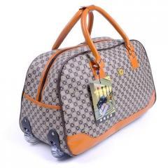 Bag for  traveling 832