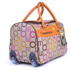 Bags 830