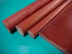 Bakelite phenolic cotton cloth lamiated sheet 3025