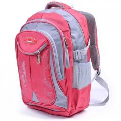 Backpack for youth 1225