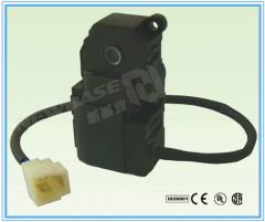Spare parts for automobile conditioners
