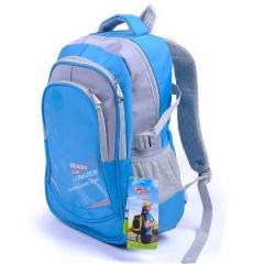 Backpacks  1217