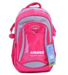 Backpack 1235