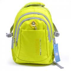 Backpack 1238