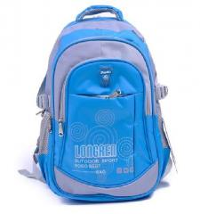 Backpacks for youth 1237