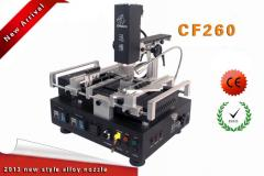 Upgraded CHINAFIX CF260 110V/220V