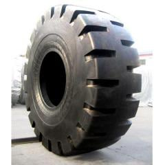 L5 Pattern Off Road Tyre