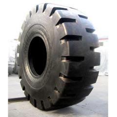 Reifen L5