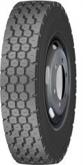 Camión Neumáticos EXDR562