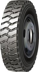 Camión Neumáticos EXDR566