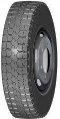 Truck Tyre -EXDR552